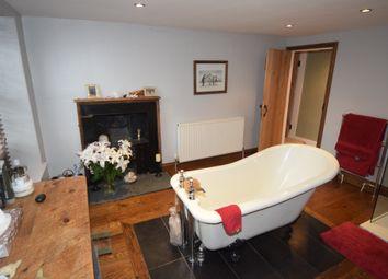 2 bed end terrace house for sale in Kings Mount, Dalton-In-Furness LA15