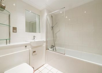 Thumbnail 2 bed flat for sale in 300 Vauxhall Bridge Road, Westminster, London