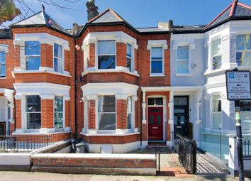 Thumbnail 1 bed flat for sale in Melody Road, Wandsworth