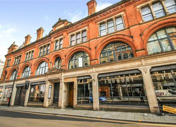 2 bed flat for sale in Thomas Street, Manchester, Greater Manchester M4