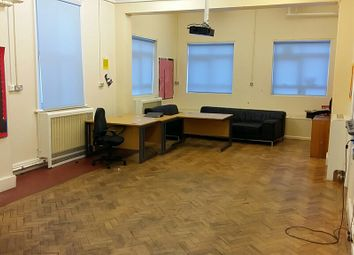 Thumbnail Office to let in Westcott Street, Swindon