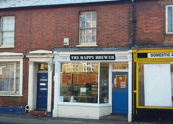 Thumbnail Retail premises to let in 15 Union Street, Bedford