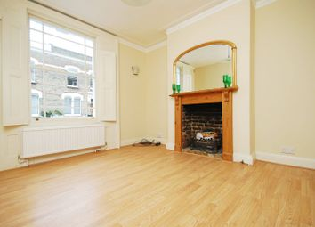 Thumbnail 3 bed property for sale in Elm Park, Brixton Hill