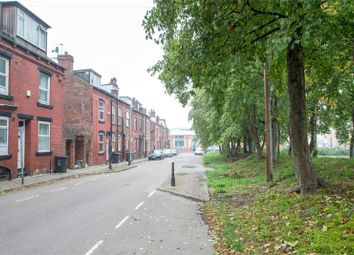 Thumbnail 2 bed terraced house for sale in Gledhow Terrace, Leeds, West Yorkshire