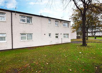 Thumbnail 1 bedroom flat for sale in Hemingway Garth, Leeds, West Yorkshire