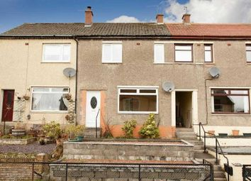 Thumbnail 2 bed property for sale in Falside Crescent, Bathgate