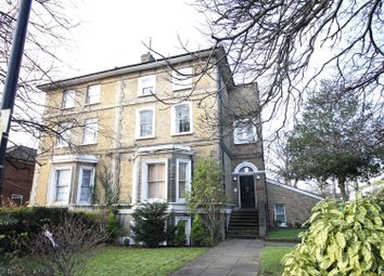 Thumbnail 1 bed flat for sale in 61 London Road, Enfield