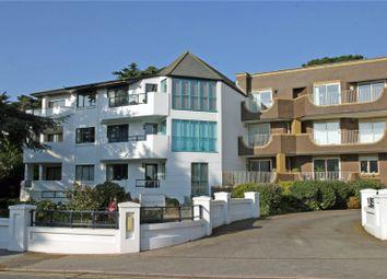 Thumbnail 2 bedroom terraced bungalow for sale in Banks Road, Sandbanks, Poole, Dorset