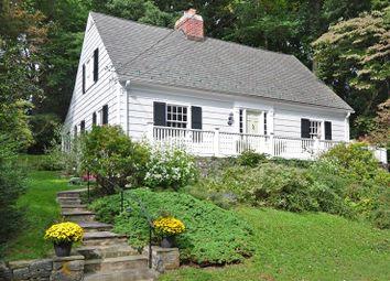 Thumbnail 3 bed property for sale in 57 Hillside Terrace Irvington, Irvington, New York, 10533, United States Of America