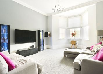 Thumbnail 2 bed flat for sale in East Dulwich Road, Est Dulwich, London
