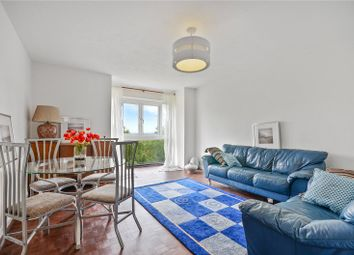 Thumbnail 2 bed flat for sale in Horniman Drive, Forest Hill, London