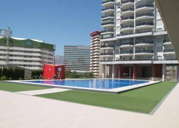 Thumbnail Studio for sale in Calp, Alicante, Spain