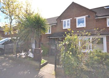 Thumbnail Room to rent in Hazeleigh Gardens, Woodford Green