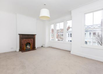 Thumbnail 2 bed flat to rent in Edenvale Street, Fulham