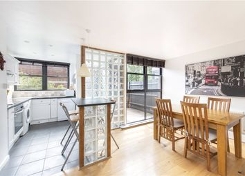 2 bed maisonette to rent in Longleat House, 18 Rampayne Street, London SW1V