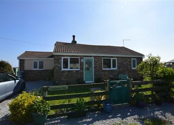 Thumbnail 2 bed detached bungalow for sale in Pasture Road, Hornsea, East Yorkshire
