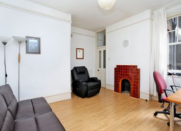 Thumbnail 2 bed flat to rent in Arlington Park Mansions, Sutton Lane North, London