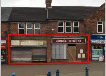 Thumbnail Retail premises to let in Witton Lodge Road, Erdington, Birmingham