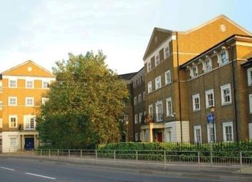 Thumbnail 1 bed flat to rent in Broomfield Road, Broomfield, Chelmsford
