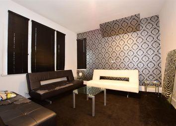 3 bed maisonette for sale in London Master Bakers Almshouses, Lea Bridge Road, London E10