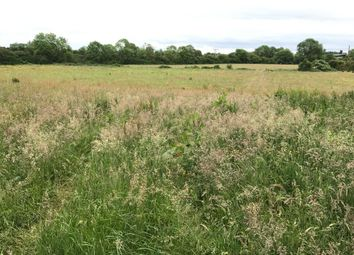Thumbnail Property for sale in Ballybrown, Clarina, Limerick