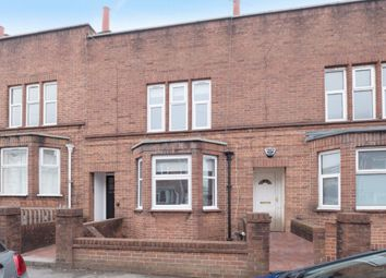 5 bed terraced house to rent in William Street, Totterdown, Bristol BS3