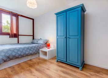 Thumbnail 4 bedroom shared accommodation to rent in Manchester Road, London