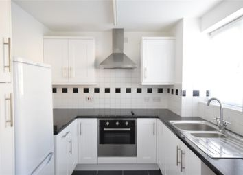 Thumbnail 2 bed property to rent in Camellia Court, Up Hatherley, Cheltenham, Glos
