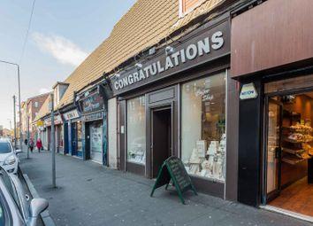 Thumbnail Commercial property for sale in Shettleston Road, Glasgow