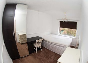 Thumbnail Room to rent in Cornwall Road, Coventry