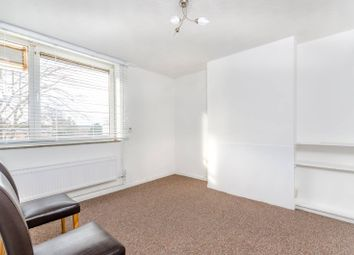 Thumbnail 3 bed maisonette to rent in Petersfield Rise, Roehampton