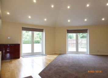 Thumbnail 3 bed bungalow to rent in Treelands Close, Leckhampton, Cheltenham