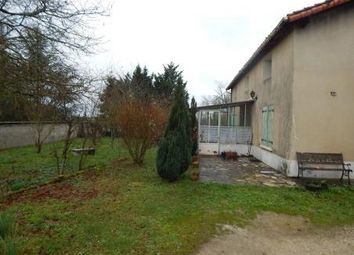 Thumbnail 3 bed property for sale in Brettes, Charente, France