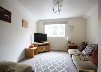 Thumbnail 1 bedroom flat for sale in The Tything, City Centre, Worcester
