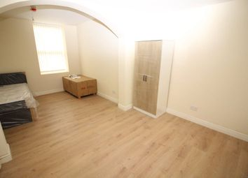 Thumbnail 1 bed flat to rent in Ff, Robson Street, Oldham