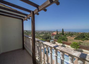 Thumbnail 3 bed villa for sale in Tala Rivera Rd, Tala, Cyprus