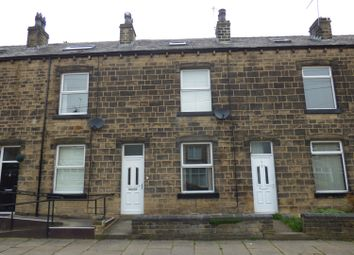Thumbnail 4 bedroom terraced house to rent in Mitchell Terrace, Bingley