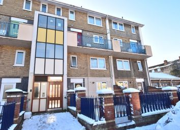 3 bed maisonette for sale in Ottawa Road, Saint Matthews, Leicester LE1