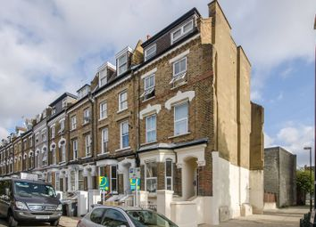 2 bed maisonette to rent in St Julians Road, Kilburn NW6
