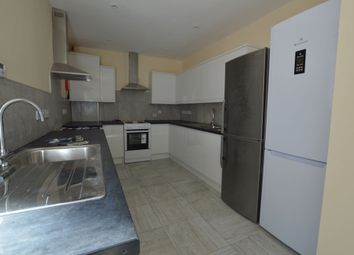 Thumbnail 6 bed terraced house to rent in College Street, Evington