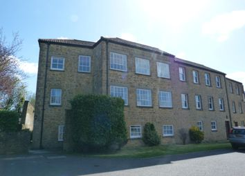 Thumbnail 2 bed flat to rent in Priory Court, West Street, Stoke Sub Hamdon, Somerset
