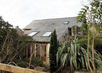 Thumbnail 2 bedroom cottage to rent in Ermington, Ivybridge
