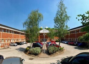 Office to let in Offices To Let, Plas Gororau, Wrexham Technology Park LL13
