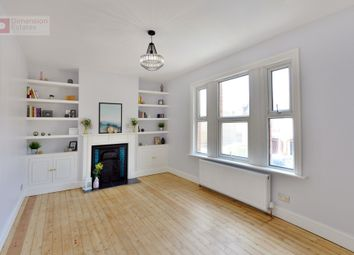 2 bed maisonette for sale in Clementina Road, London E10