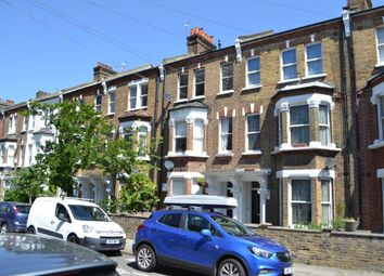 Thumbnail 3 bed duplex for sale in Fermoy Road, Maida Hill, London