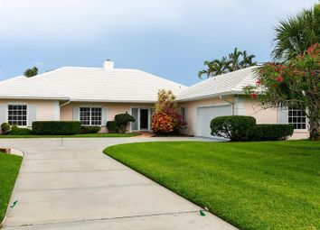 Thumbnail 3 bed property for sale in 518 River Drive, Vero Beach, Florida, United States Of America