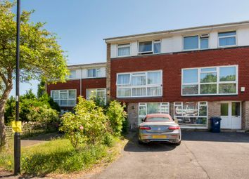 Thumbnail 5 bed town house for sale in Lanark Close, London