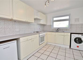 Thumbnail 2 bed flat to rent in Lancing Court, 12 Avenue Road, Wallington