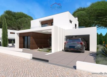 Thumbnail 3 bed villa for sale in Largo Vitorino Frois, 6, São Martinho Do Porto, Leiria, Portugal