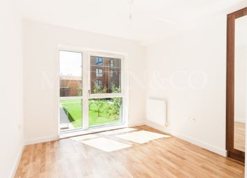 Thumbnail 2 bed flat to rent in Avedis, Graphite Court, Ruislip